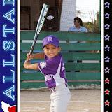 baseball cards - IMG_1516.JPG