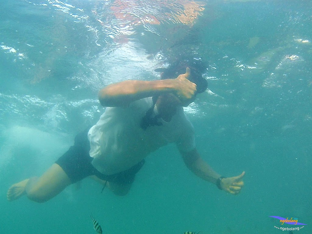 family trip pulau pari 090716 GoPro 24