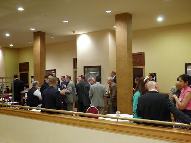2014-05 Annual Meeting Newark - P1000044.JPG