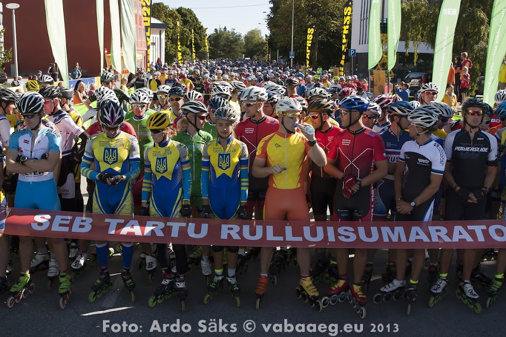 2013.08.25 SEB 7. Tartu Rulluisumaraton - AS20130825RUM_060S.jpg