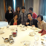 Corporate Image, Business & Dining Etiquette - DSC01006.JPG