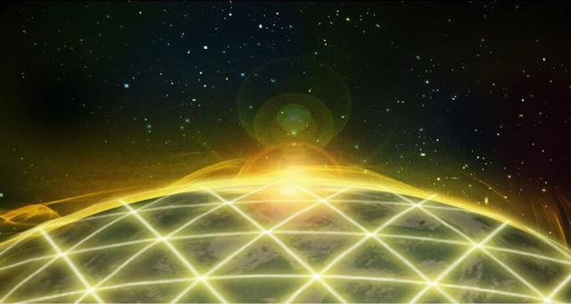Унтвайн: Создание группы «Треугольник Света» (21 января 2018) Blogger-image-1562927710
