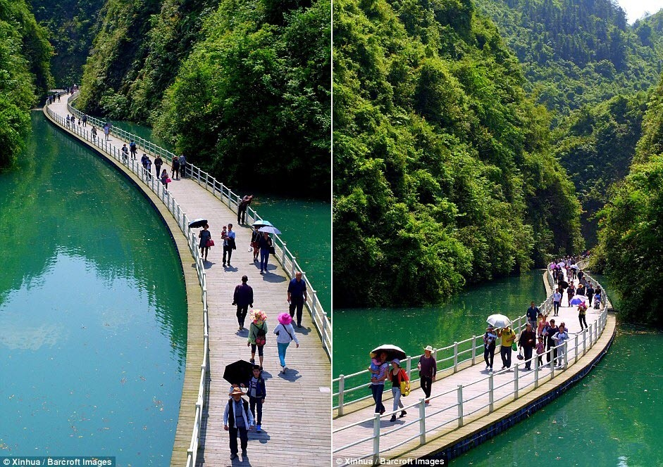 china-floating-walkway-6
