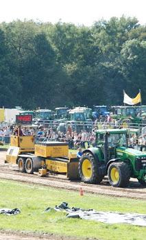 Zondag 22--07-2012 (Tractorpulling) (332).JPG