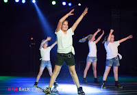 Han Balk Agios Dance-in 2014-0393-2.jpg