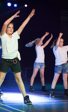 Han Balk Agios Dance-in 2014-0393-2.jpg