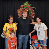 Logan Mize Meet & Greet - DSC_0215.JPG