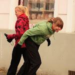 21.10.11 Tartu Sügispäevad / TudengiSEIKLUS - AS21OKT11TSP_SEIKLUS002S.jpg