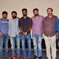 Venkatapuram Movie Pressmeet (49).JPG