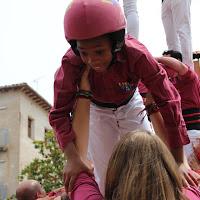 18a Trobada de les Colles de lEix (Avinyó) 12-06-2016 - IMG_1809.JPG