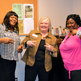 Student Success Center Open House - DSC_0438.JPG