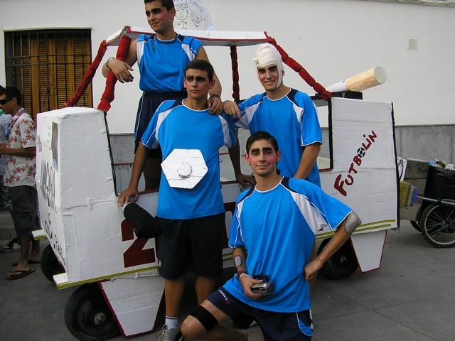 IV Bajada de Autos Locos (2006) - AL2007_C08_01.jpg