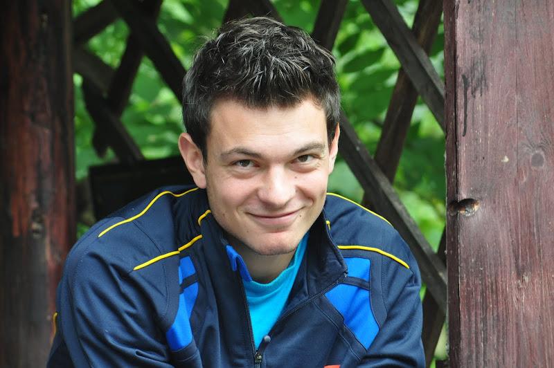 DSC_0514 Trainer Manuel Putzer.jpg