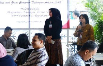Soal Berondong Jadi Tumbal Arisan Sosialita di Pondok Indah, Begini Respon Polisi