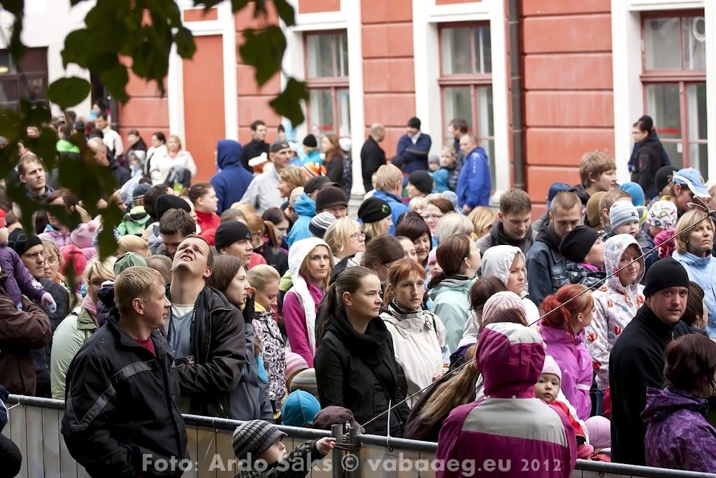 06.10.12 Tartu Sügisjooksu TILLUjooks ja MINImaraton - AS20121006TSLM_144V.jpg