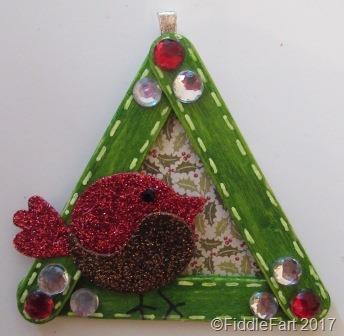 [Craft+STick+Robin+Christmas+Tree+Decoration%5B7%5D]