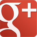 Измененное «лицо» социальной сети от Google