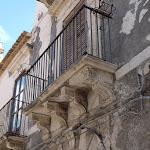 2016-03-24 Balkone von Syrakus