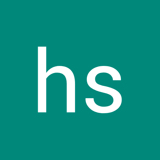 Dory - node js / javascript / git / ssh server - Google Play 앱