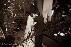 Foto 1307pb. Marcadores: 18/06/2011, Casamento Sunny e Richard, Rio de Janeiro