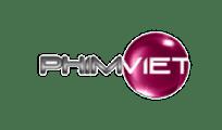 kênh Phim Việt VTVCab 2