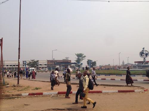 Kasaï Central : 250 enfants sortis de la milice Kamuina Nsapu encadrés par le Bureau catholique de l'enfance