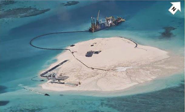 Japan South China Sea.jpg