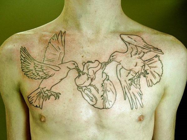 pomba_tatuagens_6