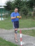 pp_wierzawice__2009_010.jpg