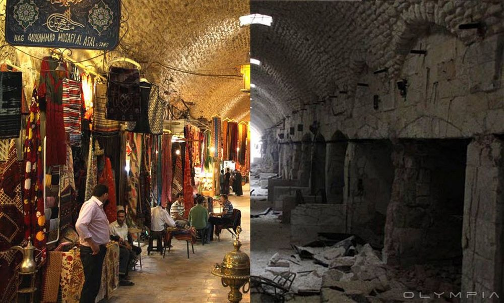 aleppo-war-before-after-5