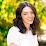 Jessica Conigliaro's profile photo