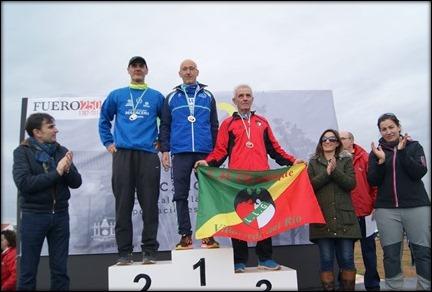 Jose Gonzalez Palomino 1º M55