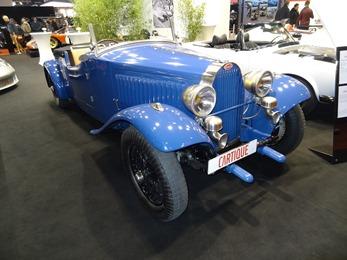 2018.12.11-134 Cartique Bugatti