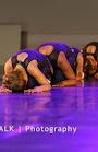 Han Balk Fantastic Gymnastics 2015-1848.jpg