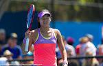 Yafan Wang - 2016 Australian Open -DSC_3093-2.jpg