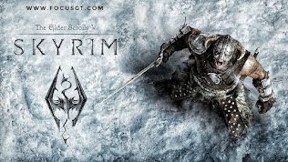 The Elder Scrolls V: Skyrim is an open-world action role-playing video game developed by Bethesda Game Studios and published by Bethesda Softworks.