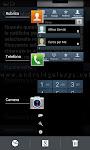 Screenshot_2012-11-16-21-07-29.jpg