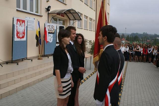 Inauguracja roku szkolnego - DSC00128_1.JPG