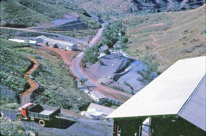 wittenoom-asbestos-town-8