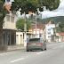 Riachão do Bacamarte (PB) não registra nenhuma morte por Covid-19 desde o começo da pandemia