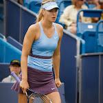 2014_08_12  W&S Tennis_Maria Sharapova-2.jpg