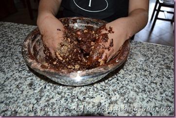 Salame al cioccolato (3)