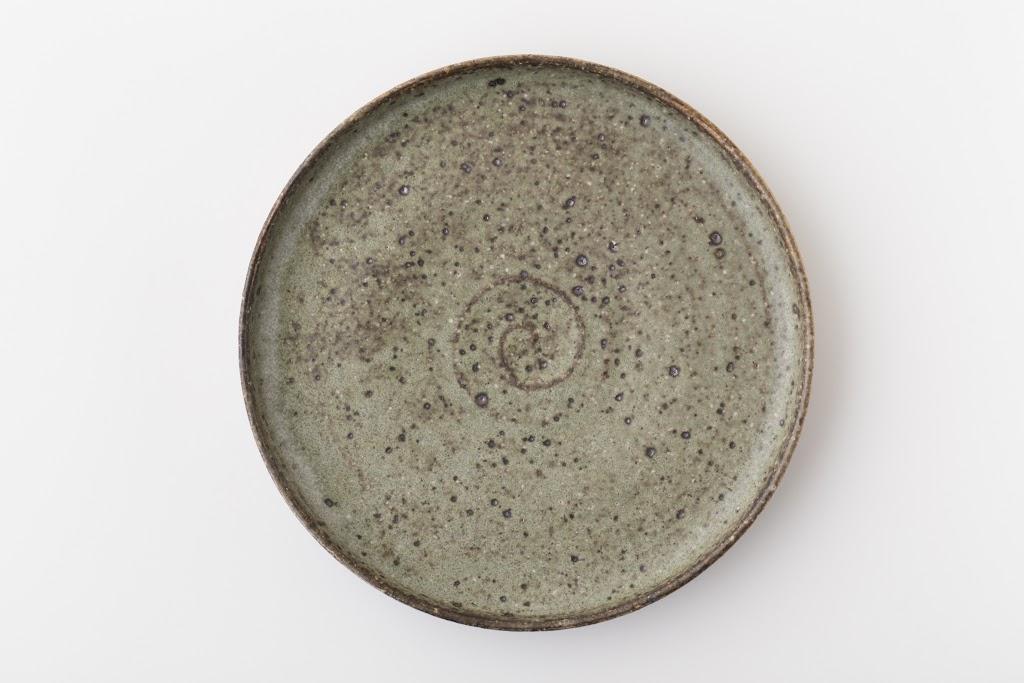 Kittate Flat Plate 15cm