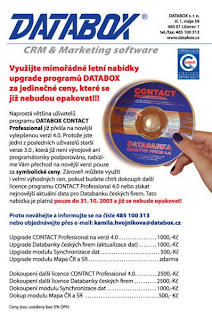petr_bima_grafika_inzerce_00057