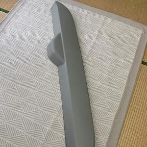 ハイエースワゴン TRH214Wのカスタム事例画像 德ちゃん(チームローガン九州)さんの2020年10月19日12:28の投稿