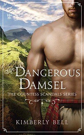 [a+dangerous+damsel%5B2%5D]