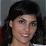 Marlene Lebreiro's profile photo