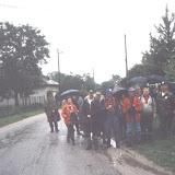 Prieslop 2002