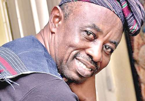 b:Top 5 Nollywood films of the cinematic genius, Tunde Kelani