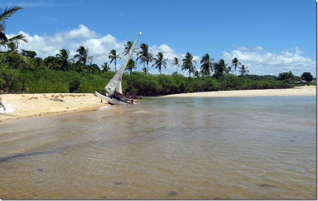 arraial-dajuda-praia-dos-nativos-2